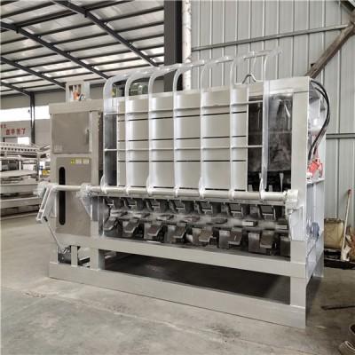 300型液压猪刨毛机